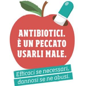 campagna_antibiotici